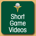 Surge Shop Short Game Videos Category Button